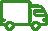 Envío gratuito herboristería online