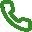 Teléfono herboristería online