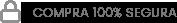 Compra 100% segura - Herbolario online