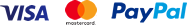 Pago seguro - Herboristería online