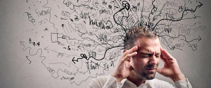 Herbolario ansiedad natural